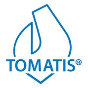 Sensoriel Tomatis® Lyon