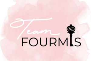 logo-team-fourmis