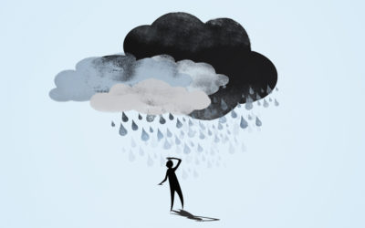La dépression concerne 121 millions de personnes dans le monde.
